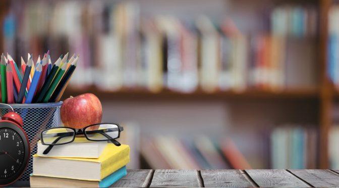 Apakah dapat disebut sebagai perpustakaan jika tidak memiliki keanggotaan?