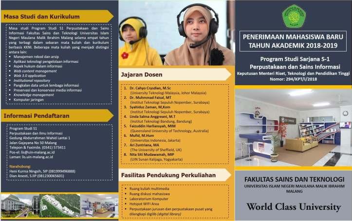 Jurusan Perpustakaan & Sains Informasi_Page_1